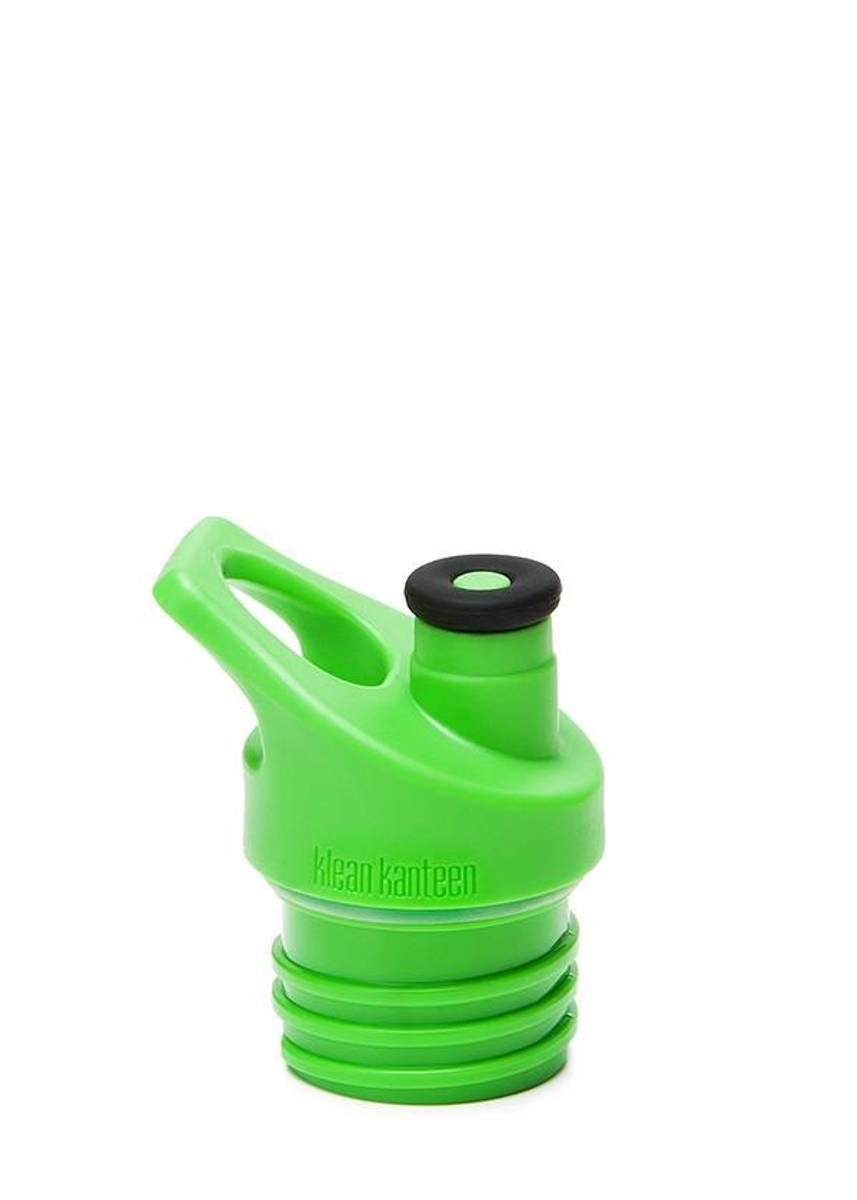 Kid Kanteen Sport Cap 3.0  Green