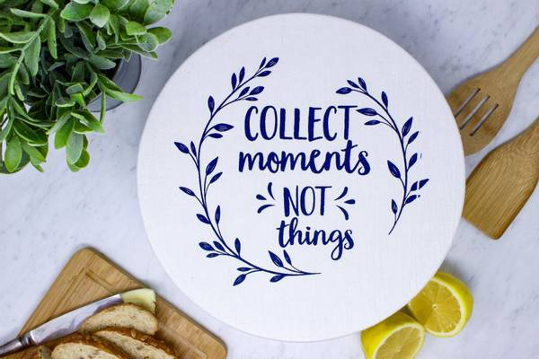 Bilde av Str. L Vokset bolletrekk, Collect Moments / Your Green Kitchen