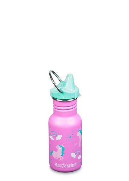 Bilde av Drikkeflaske SIPPY 355 ml Unicorn / Klean Kanteen
