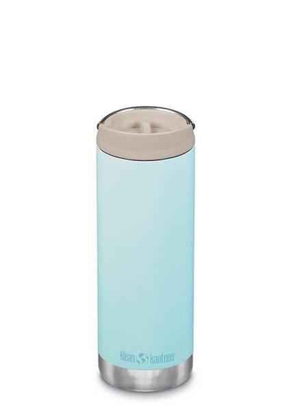 Bilde av TKWide termokopp 473 ml, Blue Tint / Klean Kanteen