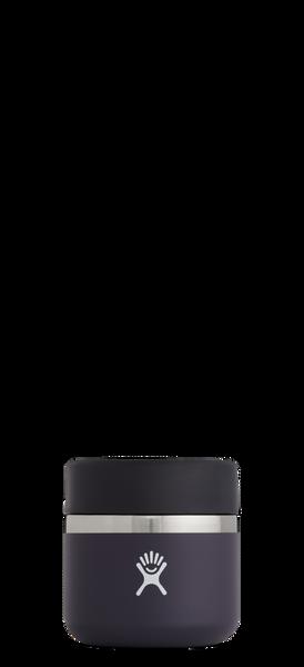 Bilde av Mattermos 236 ml, Blackberry / Hydro Flask