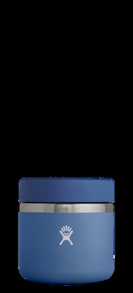 Bilde av Mattermos 591 ml, Bilberry / Hydro Flask