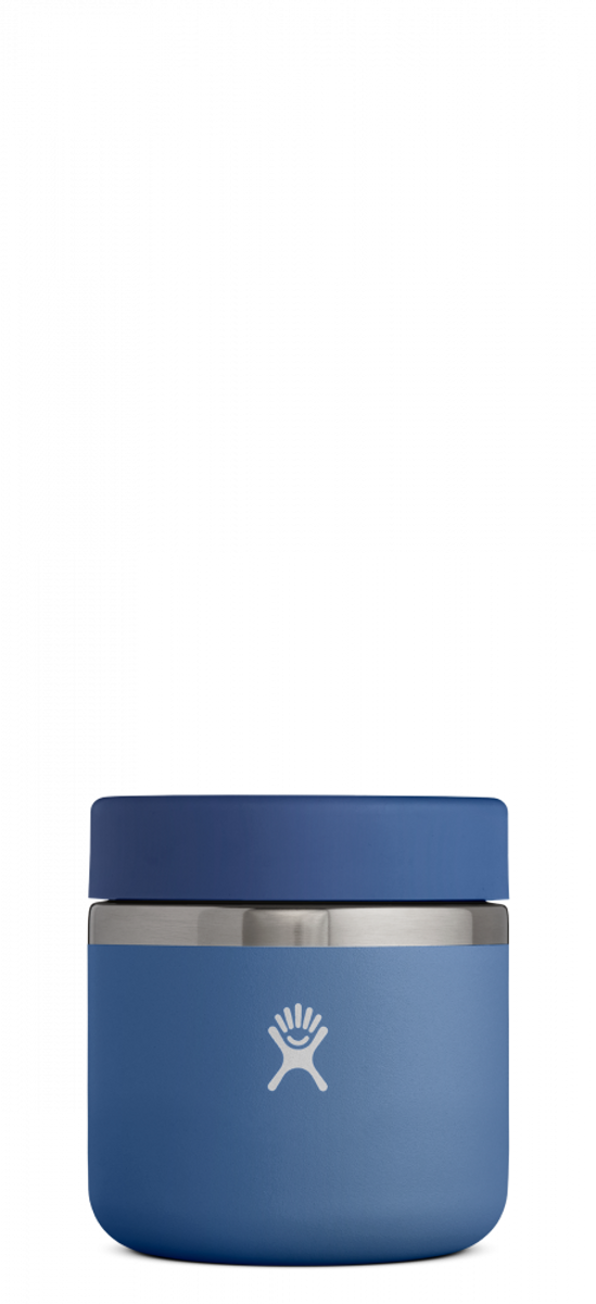 Mattermos 591 ml, Bilberry / Hydro Flask