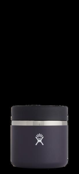 Bilde av Mattermos 591 ml, Blackberry / Hydro Flask