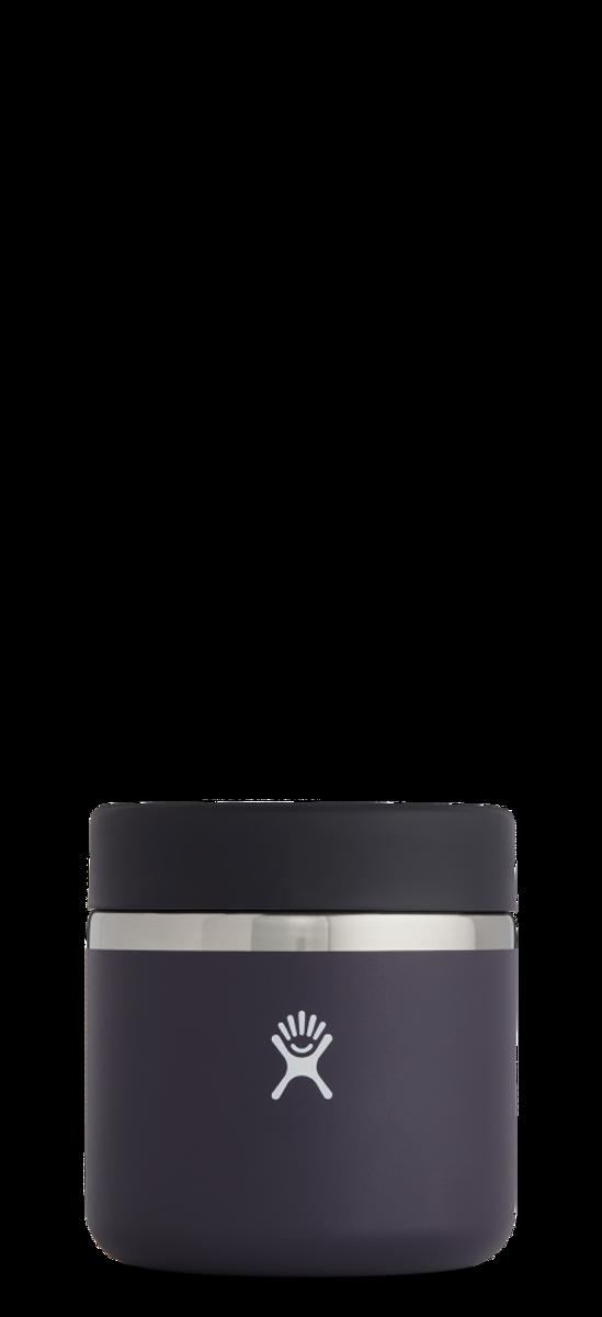 Mattermos 591 ml, Blackberry / Hydro Flask
