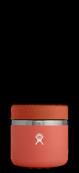 Bilde av Mattermos 591 ml, Chili / Hydro Flask