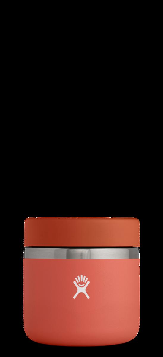 Mattermos 591 ml, Chili / Hydro Flask