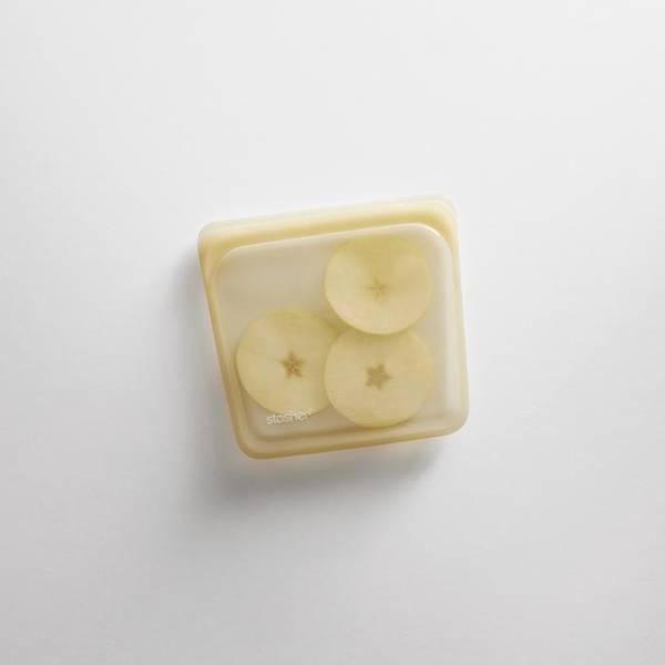 Bilde av Stasher Sandwich, Pineapple / Stasher Bags